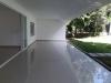 Foto 6 - Se vende amplia casa en Carretera Sur