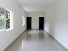 Foto 7 - Se vende amplia casa en Carretera Sur