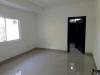 Foto 8 - Se vende amplia casa en Carretera Sur
