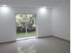 Foto 9 - Se vende amplia casa en Carretera Sur