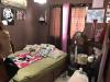 Bonita casa en venta en Carretera Masaya,