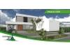 Venta de casa en Santo Domingo dentro de condominio
