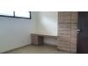 Foto 17 - Venta de lujosas casa en Condominio Rio