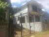 Se vende bella casa en carretera Sur