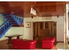 Se vende casa en Reparto san Juan,
