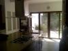 Venta/ renta de hermosa casa en villa fontana sur