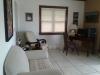 Venta/ Renta de casa amueblada en Estancia Santo Domingo