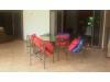 Alquiler de Bonita casa amueblada en Estancia santo domingo
