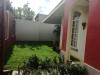 Se vende bonita casa en Montecielo