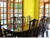 Se vende preciosa casa en Carretera vieja León