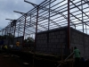 Alquiler de bodega en Sabana Grande