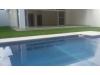 Venta y renta de casa en Estancia Santo Domingo