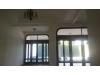 Venta y renta de bonita casa en Estancia Santo Domingo