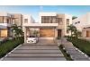 Casa en venta en Encanto de la Estancia de Santo Domingo