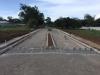 Foto 1 - Terrenos en venta en Carretera Masaya