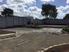 Foto 2 - Terrenos en venta en Carretera Masaya