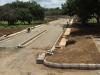 Foto 3 - Terrenos en venta en Carretera Masaya
