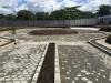 Foto 5 - Terrenos en venta en Carretera Masaya