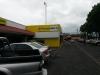 Locales comerciales en carretera sur