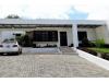 Foto 1 - Bonita casa en venta en Jardines de Santo Domingo
