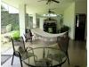 Foto 12 - Bonita casa en venta en Jardines de Santo Domingo