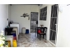 Foto 13 - Bonita casa en venta en Jardines de Santo Domingo