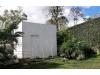 Foto 14 - Bonita casa en venta en Jardines de Santo Domingo