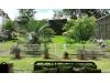 Foto 15 - Bonita casa en venta en Jardines de Santo Domingo