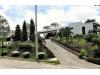 Foto 2 - Bonita casa en venta en Jardines de Santo Domingo