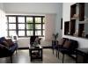 Foto 3 - Bonita casa en venta en Jardines de Santo Domingo