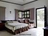 Foto 7 - Bonita casa en venta en Jardines de Santo Domingo