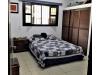 Foto 8 - Bonita casa en venta en Jardines de Santo Domingo