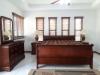 Venta y Renta de casa amueblada en Carretera Masaya