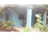 Foto 1 - Se vende casa en Ticuantepe