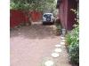 Foto 2 - Se vende casa en Ticuantepe