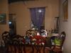 Foto 3 - Se vende casa en Ticuantepe