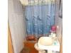 Foto 6 - Se vende casa en Ticuantepe