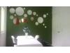 Bonita casa en venta en Montecielo