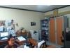 Venta y renta de casa en Las Palmas