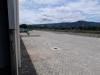 Se renta Bodega de 732 mts2 en Carretera Masaya