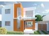 Foto 1 - Se vende moderna casa en Tramonto