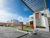 Foto 3 - Se vende moderna casa en Tramonto