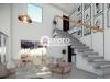 Foto 4 - Se vende moderna casa en Tramonto