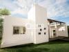 Foto 5 - Se vende moderna casa en Tramonto