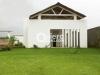 Foto 6 - Se vende moderna casa en Tramonto