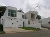 Foto 4 - Se vende moderna casa en Carretera Masaya