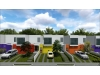 Foto 5 - Se vende moderna casa en Carretera Masaya