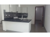 Foto 7 - Se vende moderna casa en Carretera Masaya