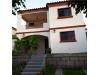 Se renta casa en las Colinas cerca de calle principal