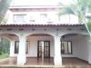 Bonita casa en renta en Santo Domingo